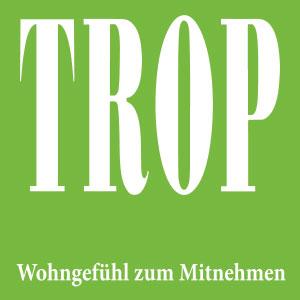 Logo TROP Möbelabholmarkt St. Johann in Tirol