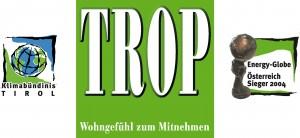 Logo_Energie_Klima