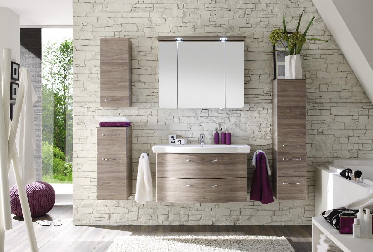 Badezimmermöbel Zubehör Kaufen Trop Möbelabholmarkt Stjohann