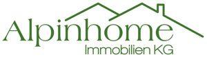 alpinhome_kg-logo_300x83