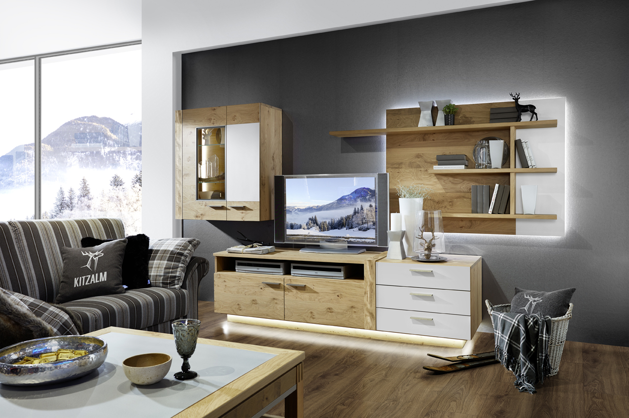 wohnzimmer m bel kaufen trop m belabholmarkt st johann. Black Bedroom Furniture Sets. Home Design Ideas